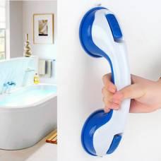 Переносная ручка для ванной с вакуумными присосками