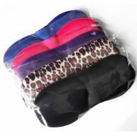 3D маска для сна, разные цвета