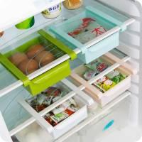 Дополнительные контейнеры для холодильника и дома
