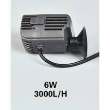 Волновой насос AS 6W 3000л/ч