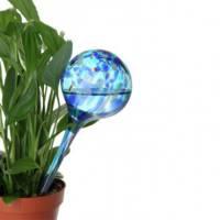 2x Стеклянные шары для автополива растений Аква Глоб, Aqua Globes, F65