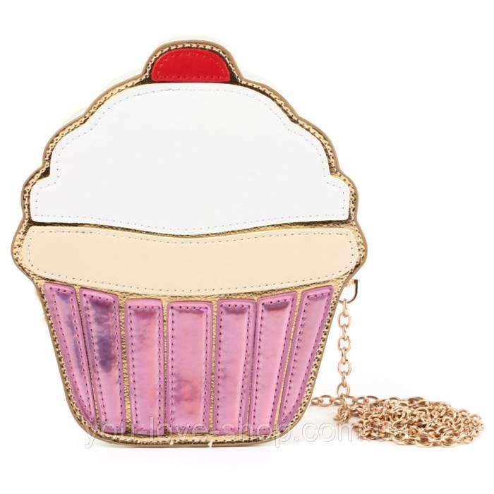 949aaabf55bc Сумка пирожное, сумка пироженко, модная сумка
