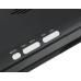 DVB-T2 HDMI 1080 DVB-T2 VGA AV CVBS ТВ-Тюнер медіацентр з пультом