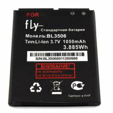 Батарея Fly BL3506 E154