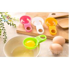 Аксесуар для кухні відділення жовтка від білка