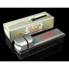 Машинка для скрутки сигарет Silver Stone