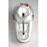 Большая машинка для набивки сигарет Gerui GR 12-003