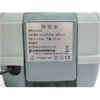 Профессиональный компрессор Atman HP-8000