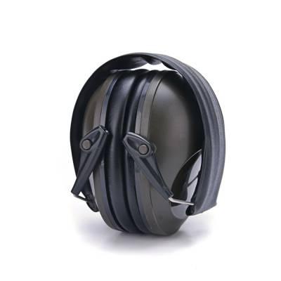 Тактичні навушники стрілецькі  захисні