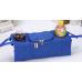 Сумка-органайзер для колясок місце для пляшечок, телефону і корисних дрібниць