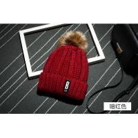Женская шапка G-Stone осенне зимняя коллекция