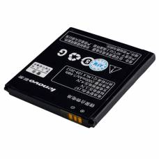 Акумулятор Lenovo BL197 A798T A800 A820 S720 S750 S868T S870E S899T