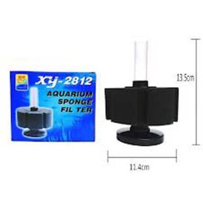 XY-2812 Биохимический аэрлифтный фильтр