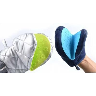 Термо - защита для рук