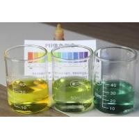 PH реагент (тест РН), лакмусовый раствор, жидкий аналог лакмусовой бумаги