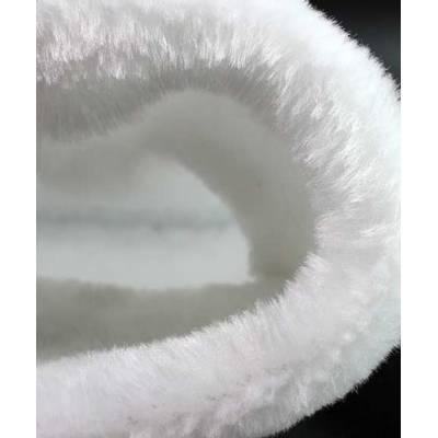 Мешок из фильтрующего материала 20х30см