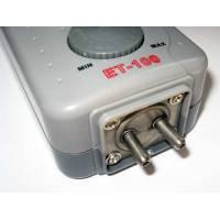 WEIPRO озонатор ET-100