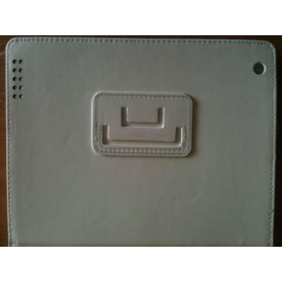 Чехол для планшета iPad 4 Белый