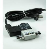 DiCi електромагнітний клапан подачі CO2 DC06-01