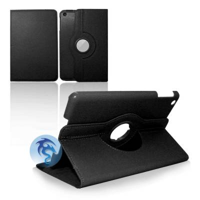 Чехол 360° Rotating Leather Case для iPad Mini