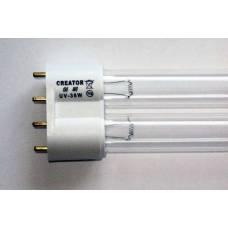 Лампа до стерилізатора Atman, 36 Ватт