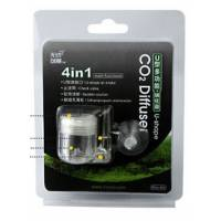 CO2 diffuser 4 in 1 от 51со2