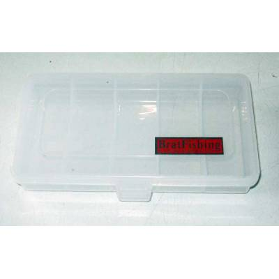 Коробка Bratfishing 180