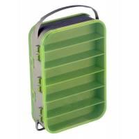Коробка Aquatech-Plastics 2515