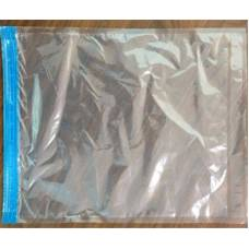 Герметичний пакет водонепроникний 35х50 см