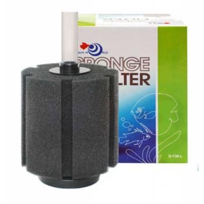 Биохимический аэрлифтный фильтр UP D-730-L