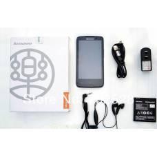 Оригинальный смартфон Lenovo A820
