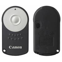 Пульт дистанційного керування Canon RC-6