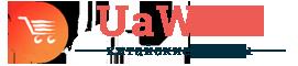 UaWest - китайские товары
