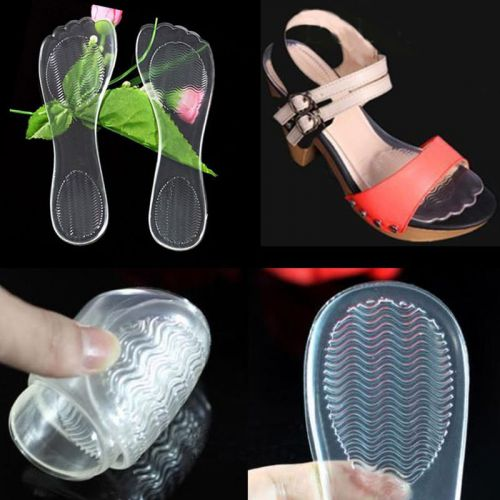 1pair-High-Heel-Silicone-Gel-Cushion-Insoles-font-b-Shoe-b-font-font-b-Anti-b