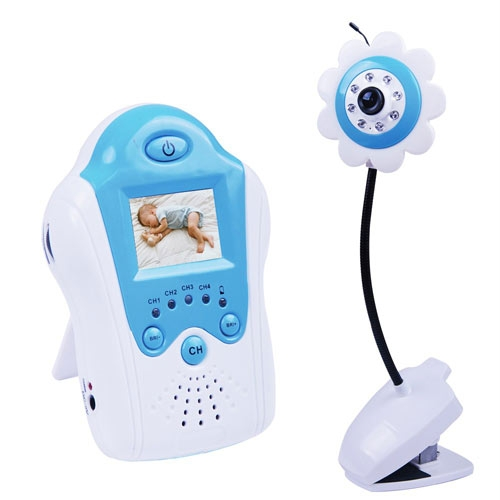 Baby-monitor-1.5-inch-wireless-camera-550220-1.jpg