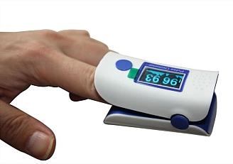 pulsomeksimetr (1)
