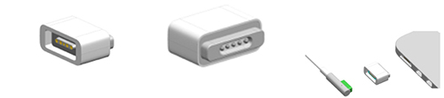 macbook-pro-60vt-magsafe-2-1