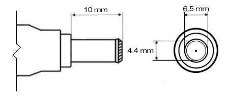6.5x4.4-1