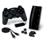 Аксессуары к игровым приставкам SONY PS2, PS3