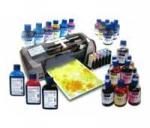 Расходные материалы для печатающих устройств