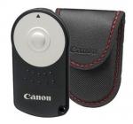 Пульты управления к фотокамерам