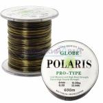 Леска Globe Polaris