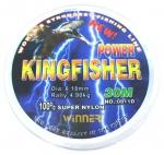 Жилка King Fisher