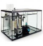 Технический аквариум