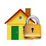 Безопасность дома