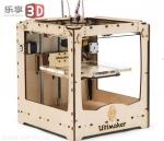 3D принтеры, ЧПУ, комплектующие