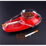 Аксессуары для курильщиков