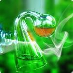 Приборы для контроля уровня СО2