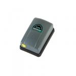 Компрессор одноканальный с переключателем Sobo SB-548 3,5 л/мин. 3W до 150л.