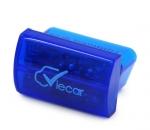 ELM327 VIECAR v.2.0 Новинка 2015 obd2 bluetooth (Диагностический OBD2 сканер для Автомобилей)
